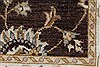 Ziegler Beige Hand Knotted 30 X 411  Area Rug 250-27481 Thumb 11