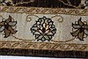 Ziegler Beige Hand Knotted 30 X 411  Area Rug 250-27481 Thumb 5