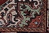 Serapi Brown Hand Knotted 30 X 50  Area Rug 250-27483 Thumb 10