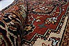 Serapi Brown Hand Knotted 30 X 50  Area Rug 250-27483 Thumb 1