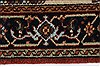 Serapi Brown Hand Knotted 30 X 50  Area Rug 250-27483 Thumb 5