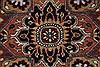Serapi White Hand Knotted 30 X 50  Area Rug 250-27487 Thumb 4