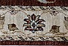 Ziegler Beige Hand Knotted 211 X 511  Area Rug 250-27493 Thumb 2