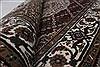 Mahi Beige Hand Knotted 30 X 50  Area Rug 250-27497 Thumb 11