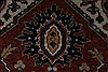 Serapi Brown Hand Knotted 30 X 50  Area Rug 250-27498 Thumb 7