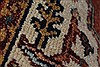 Serapi Brown Hand Knotted 30 X 50  Area Rug 250-27498 Thumb 9