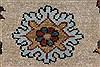 Serapi Multicolor Hand Knotted 31 X 51  Area Rug 250-27501 Thumb 1