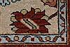 Serapi Multicolor Hand Knotted 31 X 51  Area Rug 250-27501 Thumb 2