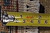 Serapi Multicolor Hand Knotted 31 X 51  Area Rug 250-27501 Thumb 7