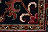 Heriz Red Hand Knotted 30 X 411  Area Rug 250-27511 Thumb 8