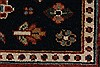 Serapi Red Hand Knotted 30 X 50  Area Rug 250-27515 Thumb 10