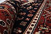 Serapi Red Hand Knotted 30 X 50  Area Rug 250-27515 Thumb 1