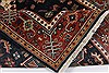Serapi Red Hand Knotted 30 X 50  Area Rug 250-27515 Thumb 2