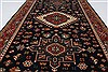 Serapi Red Hand Knotted 30 X 50  Area Rug 250-27515 Thumb 4