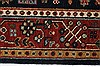 Serapi Red Hand Knotted 30 X 50  Area Rug 250-27515 Thumb 5