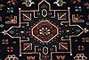 Serapi Red Hand Knotted 30 X 50  Area Rug 250-27515 Thumb 9
