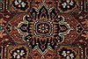 Serapi Brown Hand Knotted 211 X 50  Area Rug 250-27537 Thumb 4