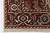 Serapi Brown Hand Knotted 211 X 50  Area Rug 250-27537 Thumb 5