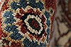 Serapi Brown Hand Knotted 211 X 50  Area Rug 250-27537 Thumb 9