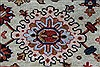 Serapi Green Hand Knotted 30 X 51  Area Rug 250-27557 Thumb 8