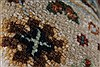 Serapi Green Hand Knotted 31 X 51  Area Rug 250-27563 Thumb 10