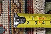 Serapi Green Hand Knotted 31 X 51  Area Rug 250-27563 Thumb 2
