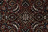 Herati Green Hand Knotted 31 X 51  Area Rug 250-27594 Thumb 5