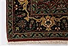 Herati Green Hand Knotted 31 X 51  Area Rug 250-27594 Thumb 6
