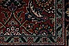Herati Green Hand Knotted 31 X 51  Area Rug 250-27594 Thumb 8