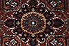 Serapi Brown Hand Knotted 31 X 50  Area Rug 250-27595 Thumb 4