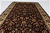 Kashmar Beige Hand Knotted 32 X 52  Area Rug 250-27600 Thumb 3