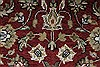 Kashmar Beige Hand Knotted 32 X 52  Area Rug 250-27600 Thumb 8