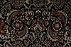 Herati Beige Hand Knotted 32 X 51  Area Rug 250-27606 Thumb 6