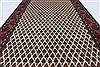 Botemir Beige Hand Knotted 211 X 411  Area Rug 250-27617 Thumb 11