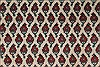 Botemir Beige Hand Knotted 211 X 411  Area Rug 250-27617 Thumb 4