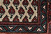 Botemir Beige Hand Knotted 211 X 411  Area Rug 250-27617 Thumb 7