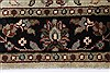 Kashmar Beige Hand Knotted 31 X 51  Area Rug 250-27633 Thumb 3
