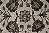Kashmar Beige Hand Knotted 31 X 51  Area Rug 250-27646 Thumb 2