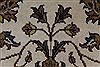 Kashmar Beige Hand Knotted 31 X 51  Area Rug 250-27646 Thumb 5