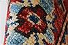 Kazak Blue Hand Knotted 31 X 410  Area Rug 250-27678 Thumb 10