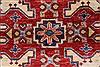 Kazak Beige Hand Knotted 32 X 57  Area Rug 250-27679 Thumb 3