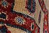 Kazak Beige Hand Knotted 32 X 57  Area Rug 250-27679 Thumb 7