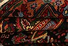 Jozan Red Hand Knotted 37 X 54  Area Rug 253-27734 Thumb 8