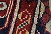 Kazak Yellow Runner Hand Knotted 29 X 1010  Area Rug 250-27738 Thumb 10