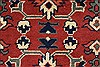 Turkman Beige Runner Hand Knotted 210 X 99  Area Rug 250-27742 Thumb 6