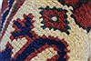 Kazak Red Runner Hand Knotted 31 X 911  Area Rug 250-27788 Thumb 12