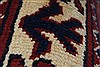 Turkman Beige Runner Hand Knotted 210 X 910  Area Rug 250-27802 Thumb 7