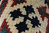 Turkman Blue Runner Hand Knotted 29 X 91  Area Rug 250-27845 Thumb 11
