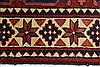 Kazak Red Runner Hand Knotted 28 X 93  Area Rug 250-27846 Thumb 3