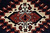 Turkman Beige Runner Hand Knotted 28 X 102  Area Rug 250-27855 Thumb 8